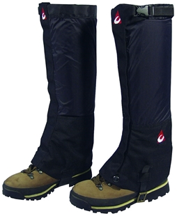 Picture of Heavy Duty Backcountry Gaiters by Chinook®