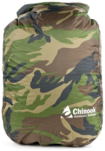 Picture of Aqualite 45L Drybag by Chinook®
