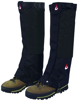 Picture of Waterproof Breathable Gaiters by Chinook®