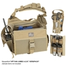 Picture of Jumbo A.S.R.™ Versipack® by Maxpedition