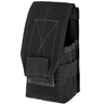 Picture of Hook & Loop Carbine Magazine Pouch Insert