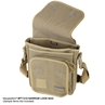 Picture of Narrow Look™ Bag by Maxpedition