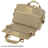 Picture of TRIPTYCH Small Organizer by Maxpedition®