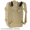 Picture of UNTERDUFFEL™ Adventure Bag by Maxpedition