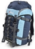 Picture of Phantom 35 - Technical Daypack by Chinook®