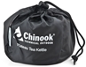 Picture of Plateau Camping Tea Kettle by Chinook®