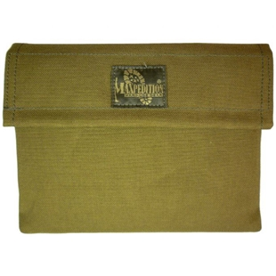Picture of Modular 6 x 9 Pouch Insert by Maxpedition®