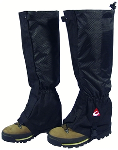 Picture of Rambler Gaiters by Chinook®