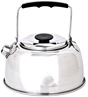 Picture of Timberline Tea Kettle by Chinook®