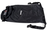 Picture of Ultralite Compression Dry Sack by Chinook®