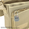 Picture of Look™ Bag by Maxpedition®
