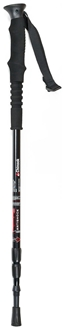 Picture of Venture 3 (Single) Hiking Pole by Chinook®