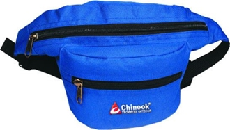 Picture of Waist Pouch - Lumbar packs by Chinook®