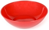 Picture of Acadia Bowl by Chinook®