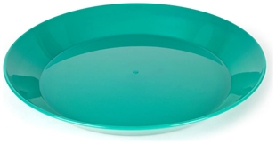Picture of Acadia Plate by Chinook®