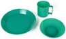 Picture of Acadia Tableware Set by Chinook®