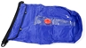 Picture of BLOWOUT: Chinook® - Aqualite View 20L