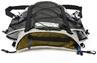 Picture of Aquatidal 25 Kayak Deck Bag by Chinook®