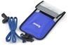 Picture of Aquatight Cell Phone Protector by Chinook®