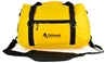 Picture of Aquatight Duffel 30L by Chinook®