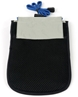 Picture of BLOWOUT: Aquatight Traveller Pouch by Chinook®