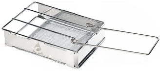 Picture of Plateau Folding Camping Toaster by Chinook®