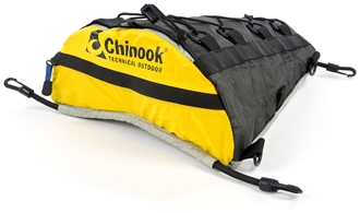 Picture Of Aquawave 20 Kayak Deck Bag By Chinook