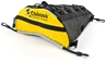 Picture of Aquawave 20 Kayak Deck Bag by Chinook®