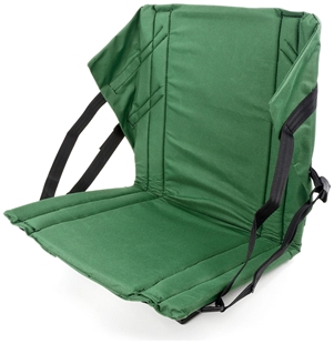 Picture of Canoe Seat by Chinook®