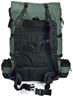 Picture of Chemun Portage Pack by Chinook®
