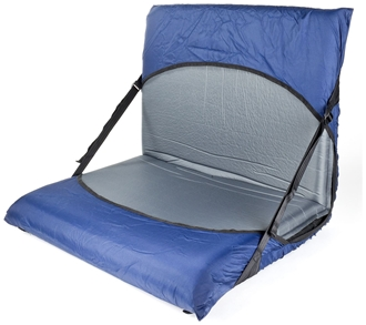 Picture of Comfy Chair Kit 25 by Chinook®