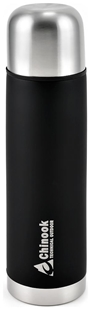 Picture of BLOWOUT: Get-A-Grip Vacuum Flask (0.5 liters) by Chinook®
