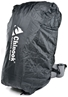 Picture of Excursion 70 Travel Pack by Chinook®
