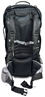 Picture of Excursion 80 Travel Pack by Chinook®