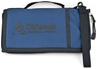 Picture of Express Organizer Pouch by Chinook®