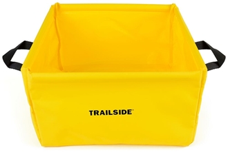 Picture of Folding Washbasin by TrailSide
