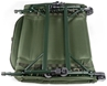 Picture of Heavy Duty Padded Outfitter Cot by Chinook®