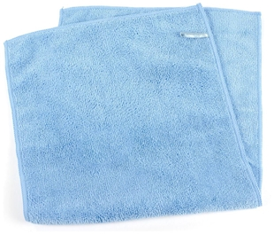 Picture of Microfiber Camp Towel (3 Sizes) by Chinook®