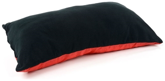 Picture of Microfleece Pillow, Rectangular by TrailSide