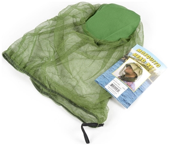 Picture of Mosquito Head Net by TrailSide®