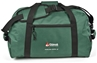 Picture of Overload Duffel Bag, 21 to 40 Inch by Chinook®