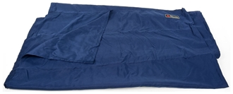 Picture of Pongee Sleeping Bag Liner Rectangular by Chinook®