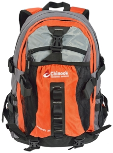 Picture of Pursuit 35 Daypack by Chinook®