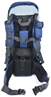 Picture of Rainier 65 Liter Backpack by Chinook®