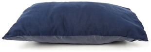 Picture of Rectangular Camp Pillow by Chinook®