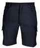 Picture of Summerweight Tactical Shorts by Propper®