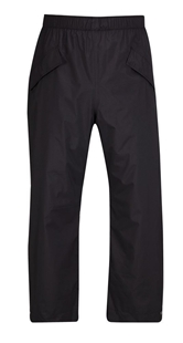 Picture of Packable Waterproof Pants By Propper™