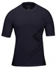 Picture of Propper™ Diagonal Logo T-Shirt by Propper®