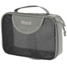 Picture of Cuboid™ Medium Organizer by Maxpedition®