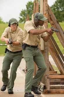 Picture of Summerweight Tactical Pants by Propper®